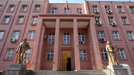 Yargıtay 'babacan tavır' kararı hakkında açıklama yaptı