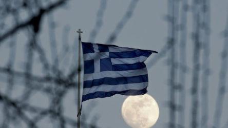 Yunanistan'ın denizaltı diplomasisi boşa mı düştü?