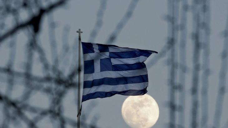 Yunanistan, AB'den Türkiye'ye karşı yeni yaptırım listesi hazırlamasını istedi