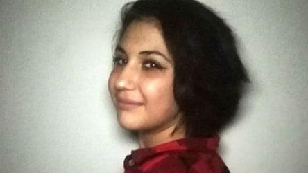 16 yaşındaki Ceren Duman'ın cinayetinde yeni gelişme: Savcı ek ifade istedi