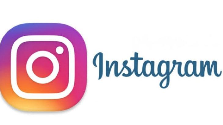 Instagram milyonlarca kullanıcısının kişisel verilerini topladı!