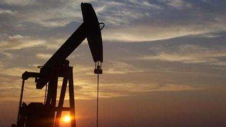 İşgalci ABD, Suriye petrollerini yağmalamaya devam ediyor