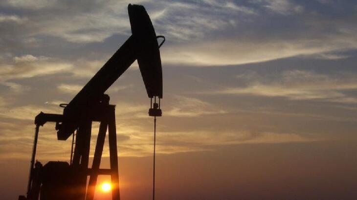 Brent petrolün varil fiyatı son 3 yılın zirvesinde