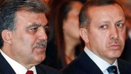 Abdullah Gül bu sefer pas geçmedi