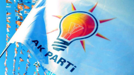 ABD'nin ambargo kararına AKP'den tepki yağdı