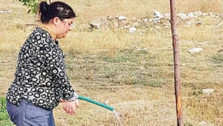 AKP'li belediyeden engelli personele eziyet!