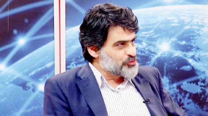 Galatasaray Mezunları Cemiyeti'nden Akit yazarına suç duyurusu