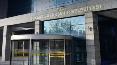 Belediyede Covid-19'lu personel sayısı 1300'ü aştı!