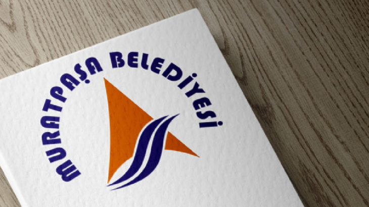 CHP'li belediyeye 15 bini üniversite mezunu 40 bin iş başvurusu