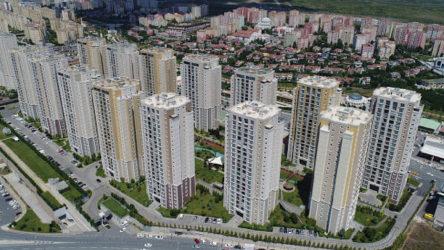 1000 dairesi, AVM'si olan AKP'li gündem oldu: Tayyip Bey ona çok borçlu