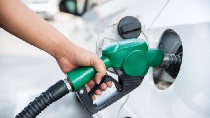 Benzine iki günde bir zam haberi: Bir buçuk ayda 60 kez fiyatı değişti!