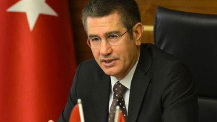 AKP'den muhalefete Joe Biden baskısı: Görüşmediğinizi açıklayın