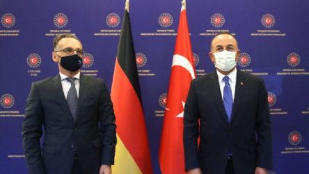 Çavuşoğlu'ndan Doğu Akdeniz açıklaması: Elimizden kaza çıkmaz, gereği neyse onu yaparız