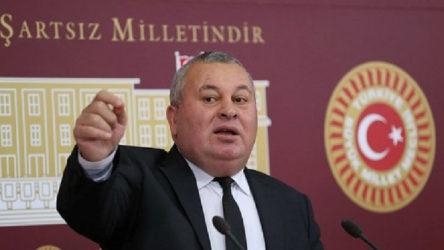 MHP'den ihraç edilen vekilden Akşener itirafı
