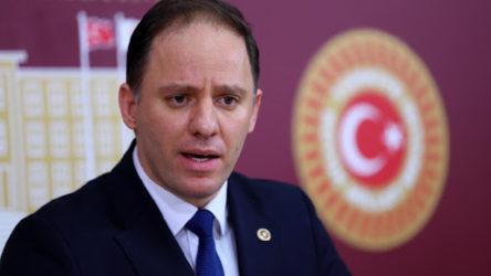 CHP'li vekil doğruladı: Karadeniz'de doğalgaz rezervi bulundu