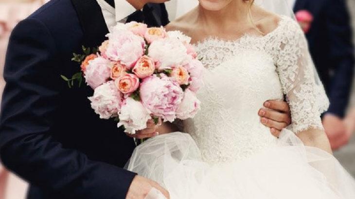 Tedbirlere uymayan düğünler iptal edildi