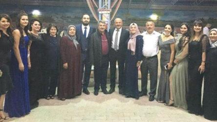 Düğünlerde kurallara uymayan Kayseri Felahiye Belediye Başkanı koronavirüse yakalandı