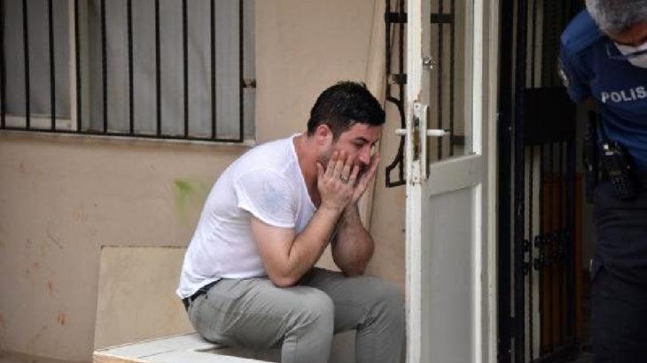 'Düştü' dediği Hatice Şimşek'i döverek öldüren katil ve ablası tutuklandı