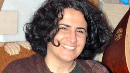 Ölüm orucundaki avukat Ebru Timtik yaşamını yitirdi