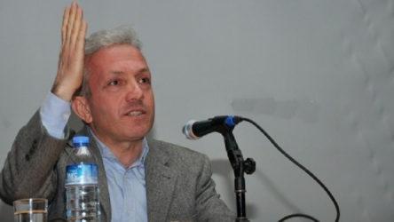 AKP'li profesör Akit TV'de üniversiteler için 'fuhuş evleri' dedi!