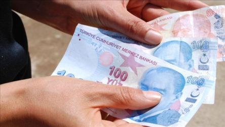 Türkiye ikinci çeyrekte yüzde 9,9 daraldı