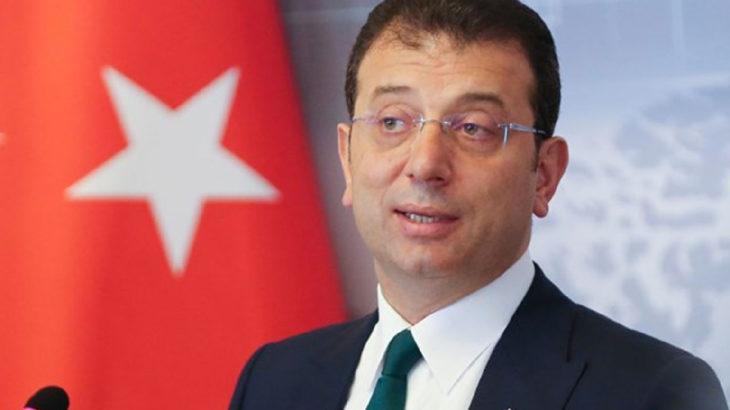 İmamoğlu'ndan 'Türkiye ittifakı' çıkışı