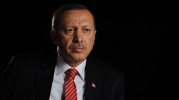 İstanbul Sözleşmesi: Oy gücü olan cemaatler Erdoğan'dan ricada bulunmuş olabilir