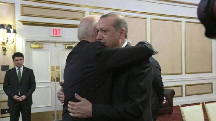 AKP bu fotoğrafı bakın nasıl savundu