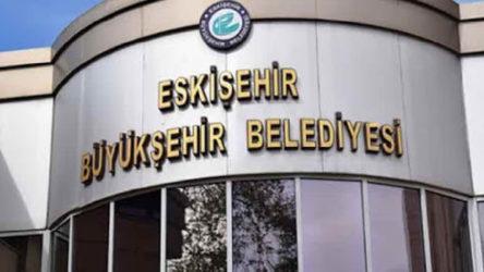 ESKİ Genel Müdürü istifa etti