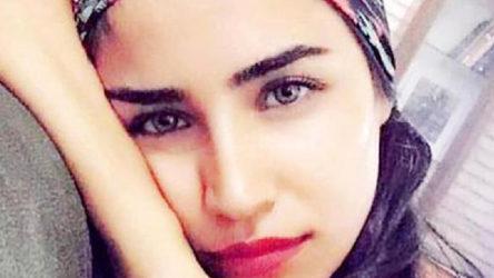 Feray Şahin'in babasından Fatma Şahin'e tepki: Katil sokakta, dosya 17 aydır Yargıtay'da bekliyor
