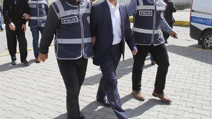 28 ilde FETÖ operasyonu: 24 gözaltı