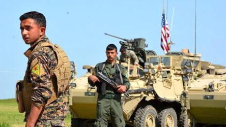 El Akidat aşiretinden koalisyon güçleri ve SDG'ye bir aylık süre: Suriye'nin doğusunu terk edin