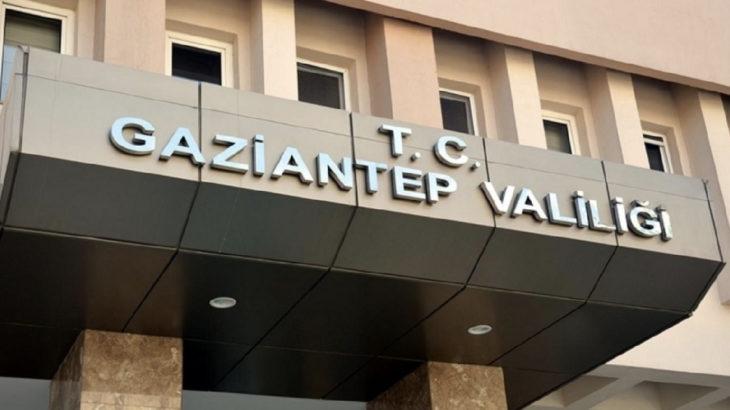 Gaziantep'te 65 yaş üzeri vatandaşlara kısıtlama geldi