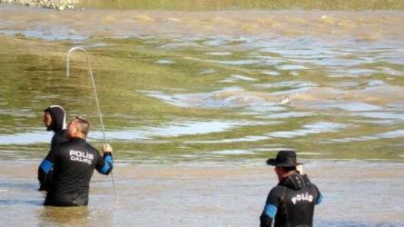 Giresun'da selde kaybolan bir kişinin daha cansız bedenine ulaşıldı