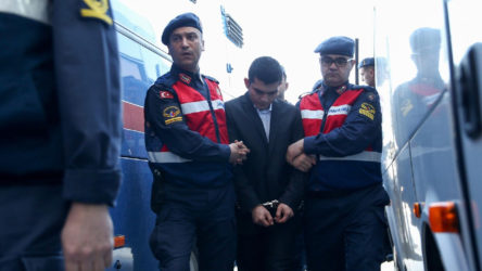 Güleda Cankel'in avukatı: Karara itiraz edeceğiz