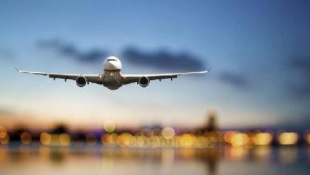 Uçak biletlerinde tavan fiyatlar delindi, Bakanlık göz yumdu