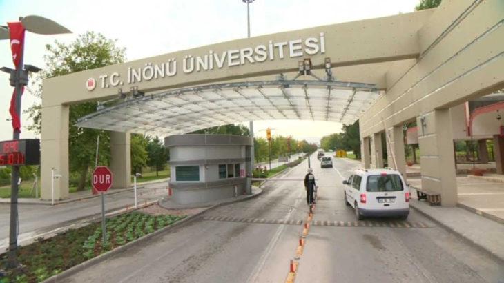 Karaciğer nakli yüksek lisans programına ilahiyat mezunu şartı