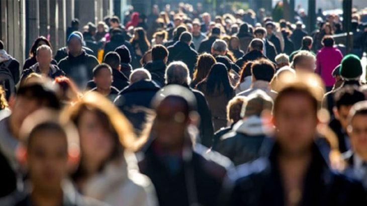 Turizmde 197 milyon kişi işsiz kalabilir