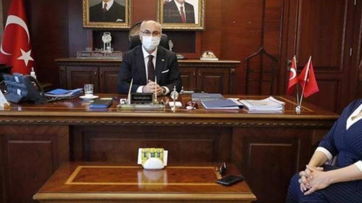 İzmir Valisi: Vaka sayıları artıyor, daha kötü durumdayız