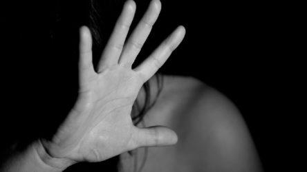 İKD: Temmuz ayında en az 27 kadın öldürüldü