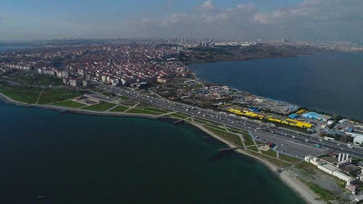 CHP'den Kanal İstanbul için referandum çağrısı