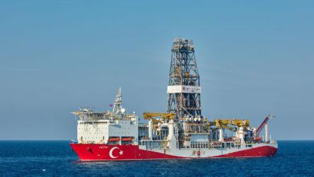 Bloomberg'in iddiası: Türkiye Karadeniz'de enerji kaynağı keşfetti