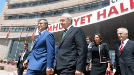 Komünistlerden Kılıçdaroğlu'na 'özde solculuk' dersleri