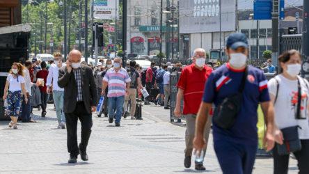 Türk Toraks Derneği'nden Koronavirüs uyarısı