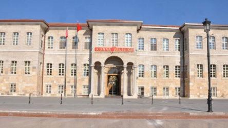İlk karar Konya'dan: Özel okulların telafi eğitimi ertelendi