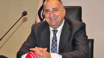 Manisa OSB Başkanı işçileri suçladı: Fabrikaya virüsü getiriyorlar