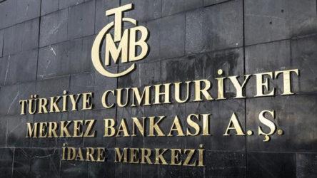 Temmuz ayı altın alımında dünya merkez bankaları arasında rekor Türkiye'nin