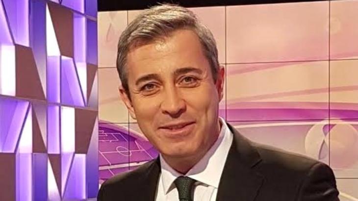 Futbolu erkek oyunu ilan eden Melih Şendil, BeIN Sports'tan ayrıldı