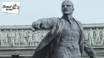 KONUK YAZAR | Cem Gönenç yazdı: Öncü Parti