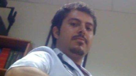 35 yaşındaki doktor Covid-19 nedeniyle hayatını kaybetti